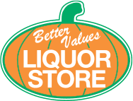 Better Values Liquor Store