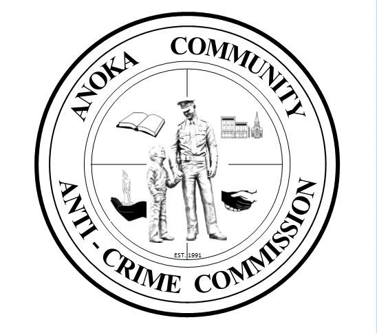 Anoka Community Anti-Crime Commission